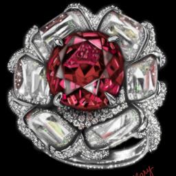 art digitaldrawing drawing gemstones jewelry