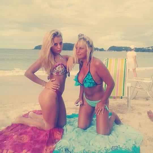 #Brazil #vacations #Photo #beach #freetoedit #nature #photography #summer #love #sky #inlove #bikini #girl #me #happy #water #me