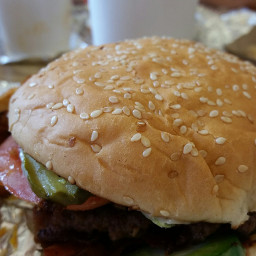 freetoedit photography food fiveguys