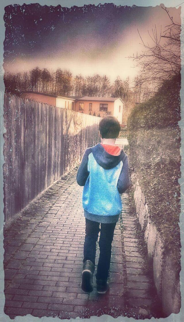 #jacket