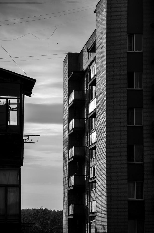 #city #ukraine #photobnw #bnw_life #bw_lover #bnwlife #bnwlover #photo #photos #bnw #bw #blackandwhite