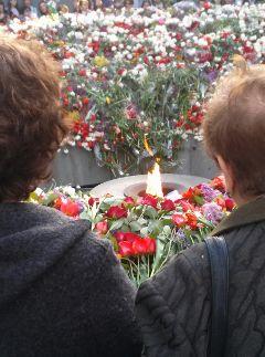 armeniangenocide yerevan armenia nofilter photography
