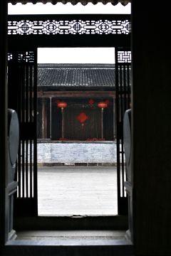 blackandwhite photography gates