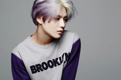 kpop taemin korean cute boy shinee koreanpop music