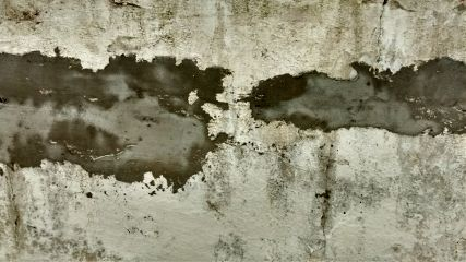 freetoedit wall textures texture paint