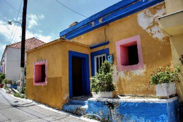 fanes photography rhodos travel greek
