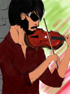 dcstreetmusician