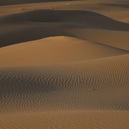 photography desert sahara nature eternity