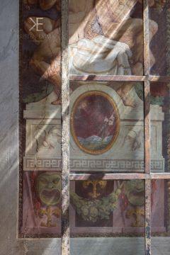 etsy travel photography vatican italy