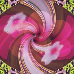 overexposed squarecrop dodger mirroreffect mirrormania