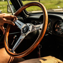 lowrider travel photography moscow summer