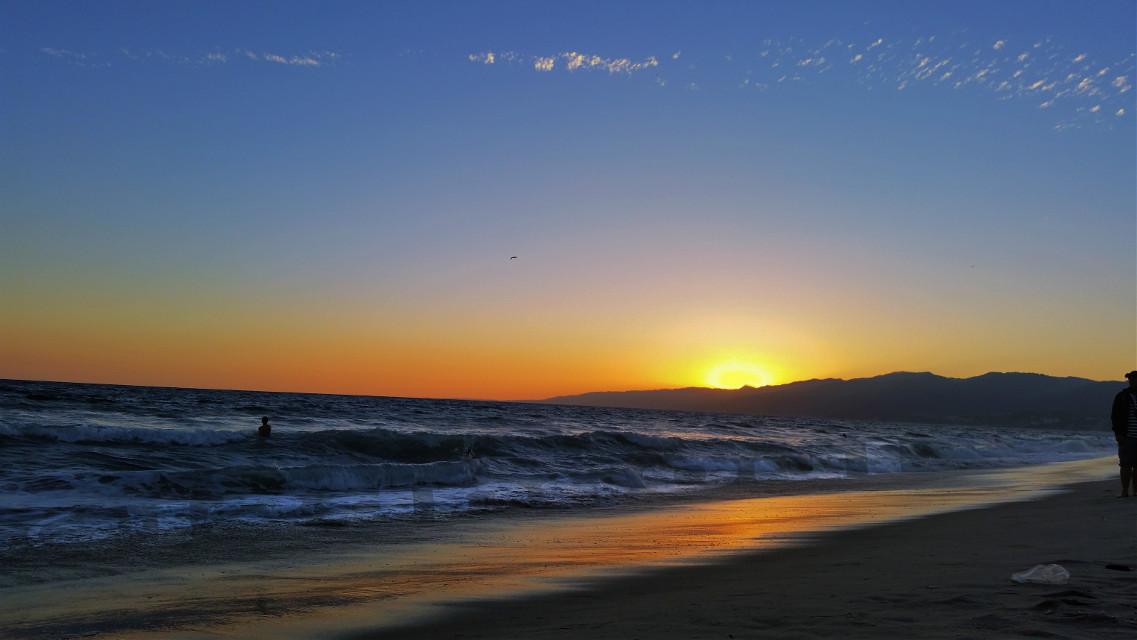 #colorful   #beach  #photography  #travel  #beauty  #sky  #sunset