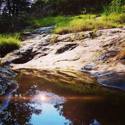 adventure nature hiking hikingtrails gooutside