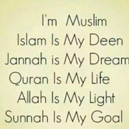 hassanahtuck's Photos, Drawings and Gif Islam quotes