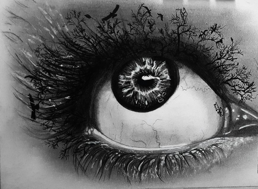 عيناك والاسرى شبيهان حيث المنفى والوجود