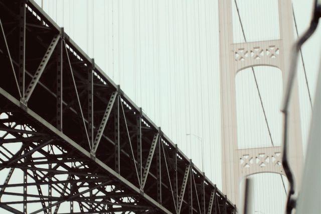 Architectural photography by @yoyoitsjess