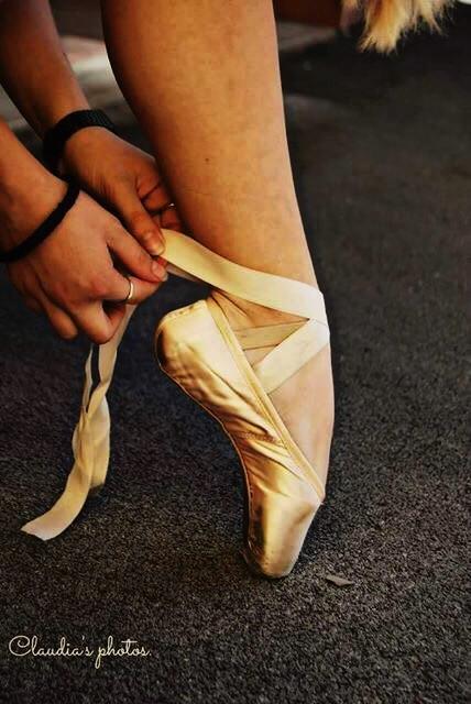 •DANCE•  #interesting  #art  #dance #dancer #love #people #photography #loveit