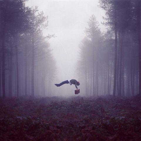 #interesting,#edit,#levitation,#levitate,#float