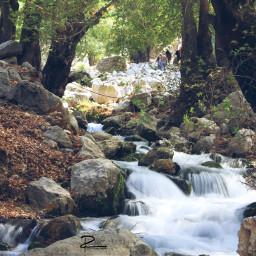 freetoedit photography summer travel iran