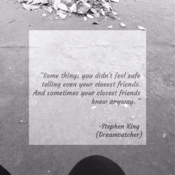 photography blackandwhite freetoedit quotes friends