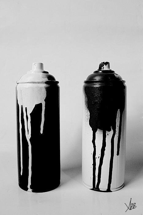 #black&white ##paintingtoday #inmystudio #graphic #ABBArtpainting #lyon #2015 #wapblackandwhite