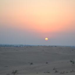 dubai desert desertsafari eid fun