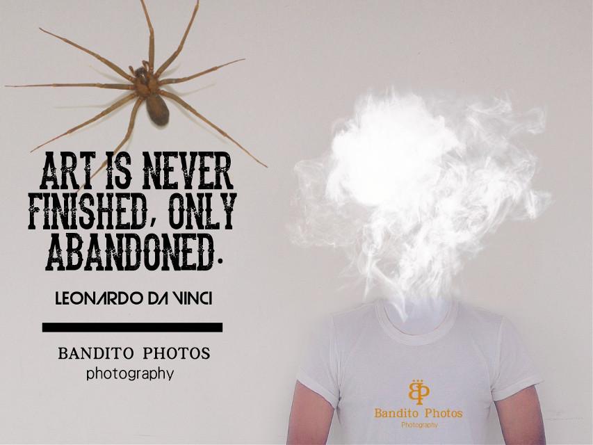 #quotesandsayings #photography #illustration