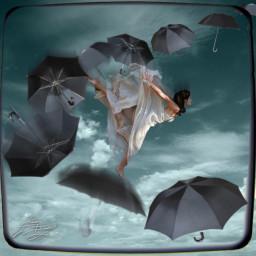 wapdreamscape dream umbrella