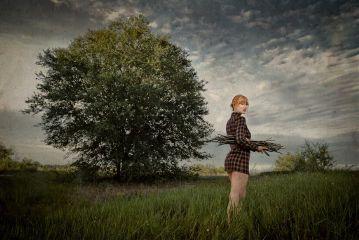conceptualphotography